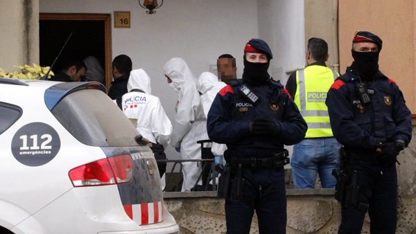 Magentí ya fue condenado por matar a su esposa hace 21 años