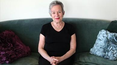 Edith Pearlman: crónicas de la dislocación