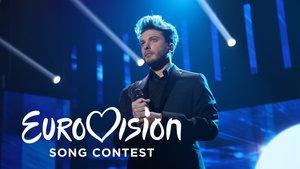 La UER desvela cómo será el Festival de Eurovisión simbólico por el coronavirus: 'Europe shine a light'