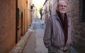 Manuel Vallejo: «En un bon directiu pesa més la part humanística que la tècnica»
