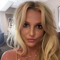 Britney Spears organitza un aniversari Pokémon als seus dos fills