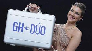 Las claves del éxito de la primera edición de 'GH Dúo'