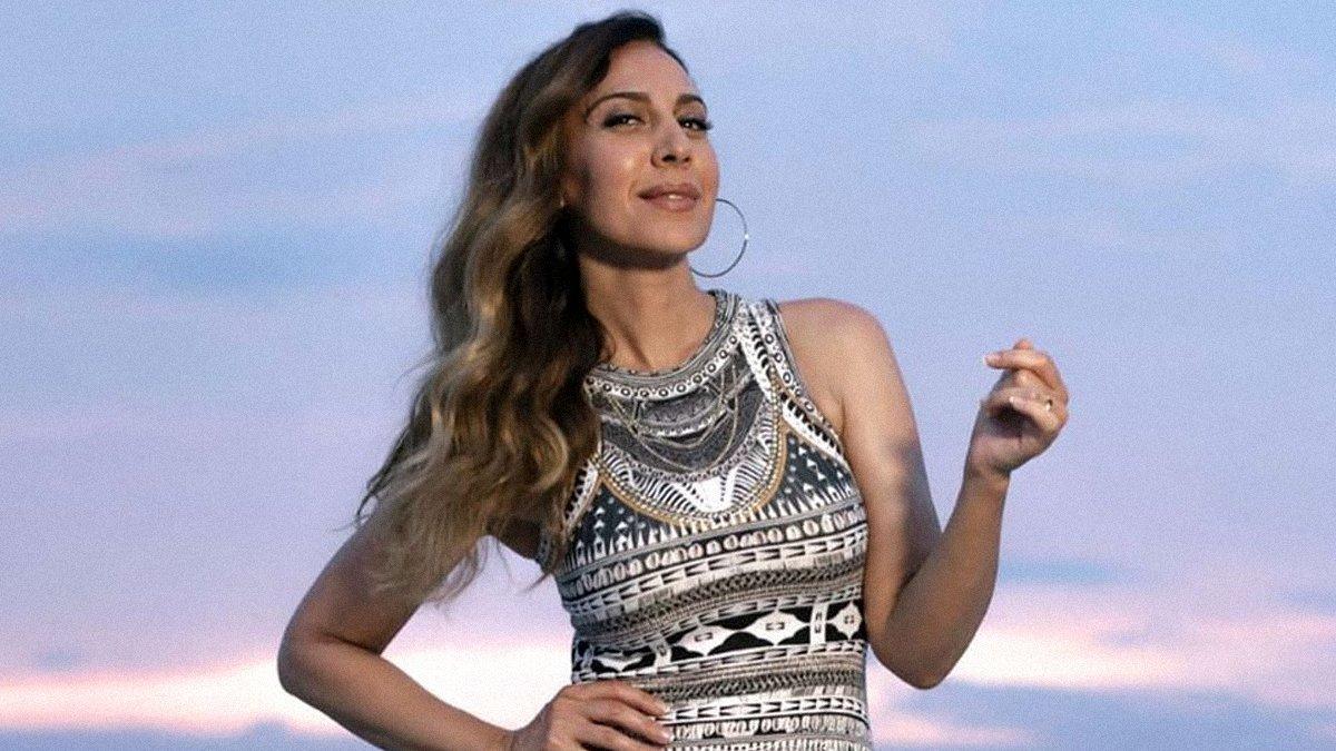 Mónica Naranjo entrevistará y cantará con artistas internacionales en 'A dúo': todos los detalles del formato