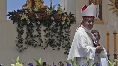 Abusos en la Iglesia Chile: todo comenzó con el 'caso Karadima'