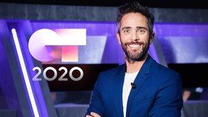 'OT 2020' engega diumenge 12 de gener a TVE-1