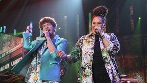 El euskera sonará por primera vez en la gala 3 de 'OT', que tendrá un homenaje a 'Friends'