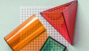 Smartick es un método presente en 112 países.