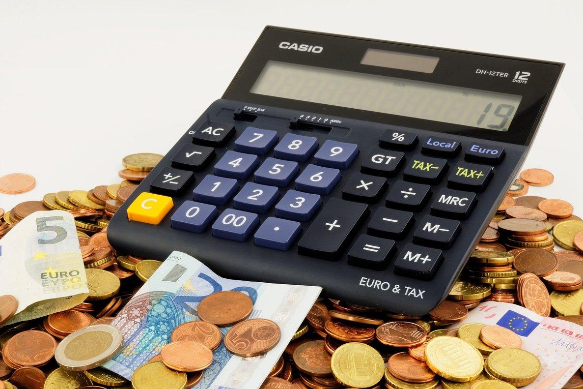 El sector bancario y financiero es el que mejor remuneraciones ofrece