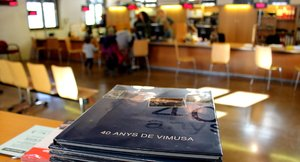 Sabadell prorrateja en 18 mesos el pagament del lloguer de les vivendes municipals
