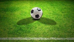 Pena de presó i inhabilitació per a un futbolista per un atac racista