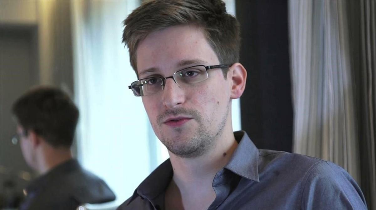 La Internet Fosca, pensada per als dissidents