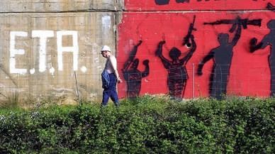 'Mejor la ausencia', d'Edurne Portela: víctimes i botxins