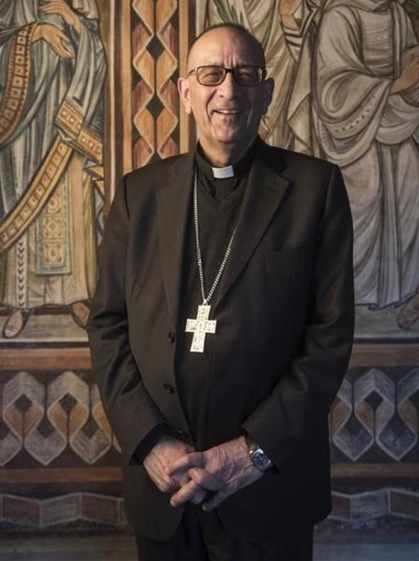 L'arquebisbe Omella anuncia la creació d'un equip laic i extern per gestionar els casos d'abusos sexuals