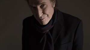 Ray Davies, en una imagen promocional de Americana.