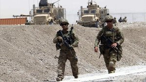 Afganistan, la guerra que els EUA no pot guanyar ni sap com acabar