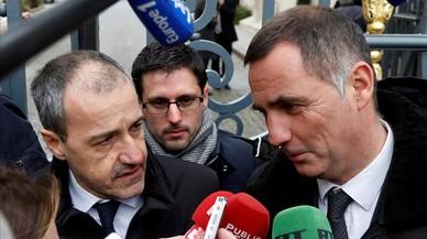 Tímido avance en las negociaciones para incluir la especificidad de Córcega en la Constitución francesa