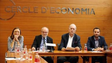 Un ciclo de conferencias para estudiar causas y efectos de la crisis