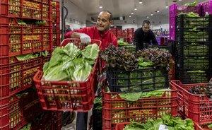 La solució de Jaume I a la crisi de preus del camp encara funciona