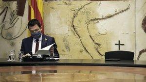 Els complexos equilibris d'Aragonès