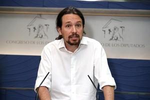 Podem creu que les eleccions no resolen el conflicte a Catalunya