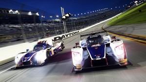 Horari i on veure a la TV les 24 hores de Le Mans