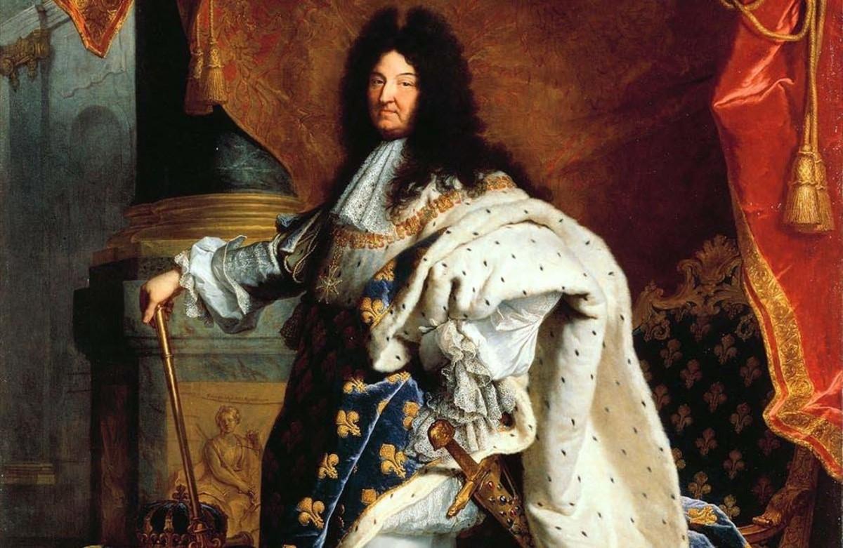 zentauroepp42265169 mas periodico el rey sol luis xiv de francia180222185148