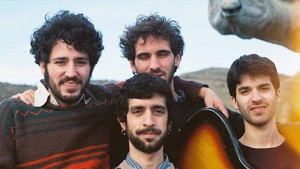 lainz42565879 espectaculos cultura musica grupo da souza180318104413