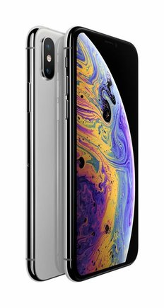 14ee4e0aba1 Las mejores ofertas en productos de Apple - Publirreportaje - El ...