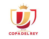 Resultados Copa del Rey
