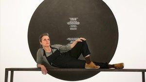 Christina Schultz: «És important fer coses que semblen impossibles»