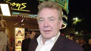 El actor británico Albert Finney ha fallecido a los 82 años tras una corta enfermedad.