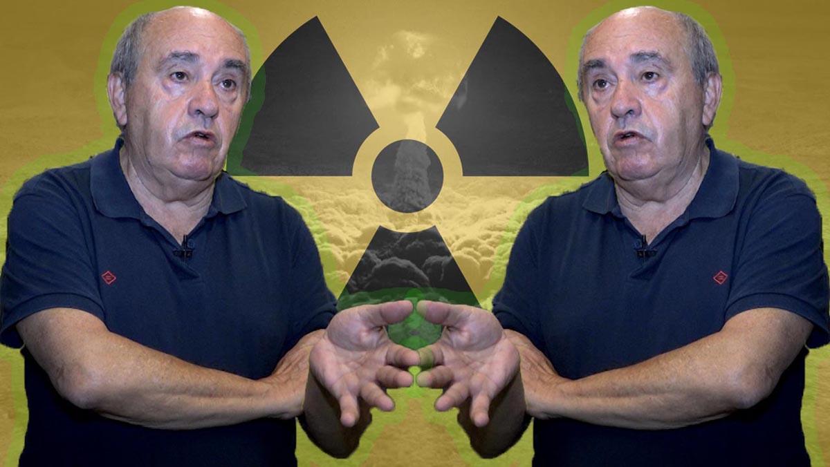 ¿Es ahora el mejor momento para construirse un refugio nuclear?