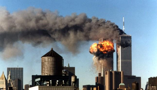El atentado de las Torres Gemelas cambió la política exterior norteamericana hace una década.