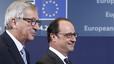 ¿Por qué la UE no es contundente contra los paraísos fiscales?