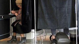 Un partido prorruso gana las elecciones en Letonia
