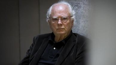 Ferrer Lerín, ex-raro