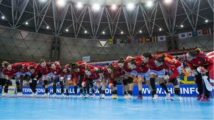 Espanya derrota Noruega (22-28) i jugarà la final del Mundial d'handbol del Japó