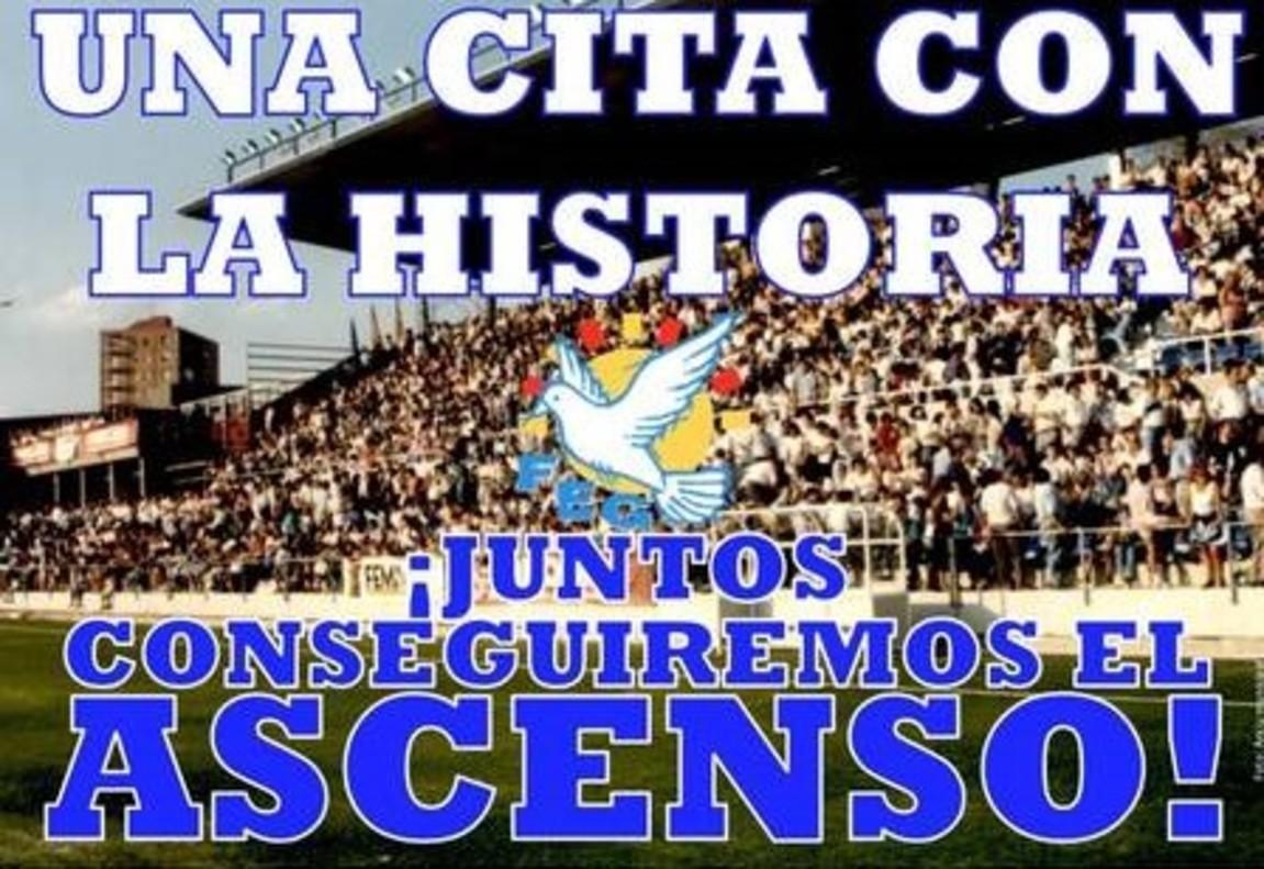 Este domingo jornada histórica para la Fundación Deportiva Grama.