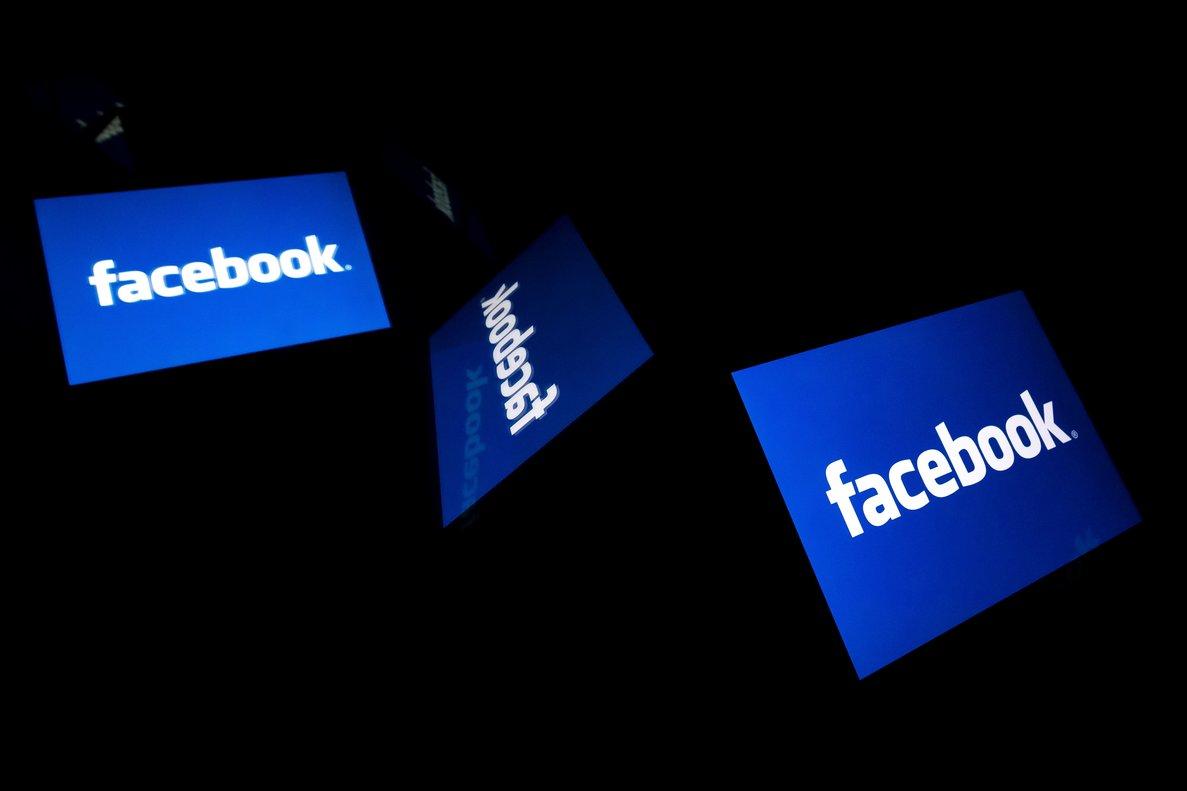 La red social anda en problemas con la justicia brasileña.