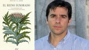 La desconeguda «vida» de les plantes