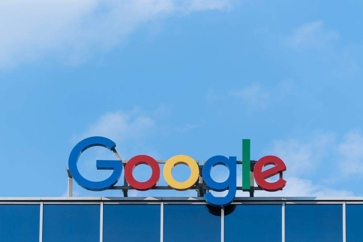 Google únicamente dispone de un servicio de pagos, Google Payments