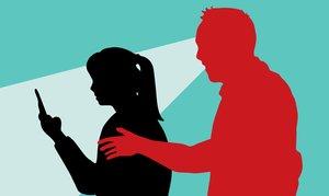 Violencia machista y digitalización