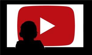 Vídeo, plataformes digitals i consumidors joves