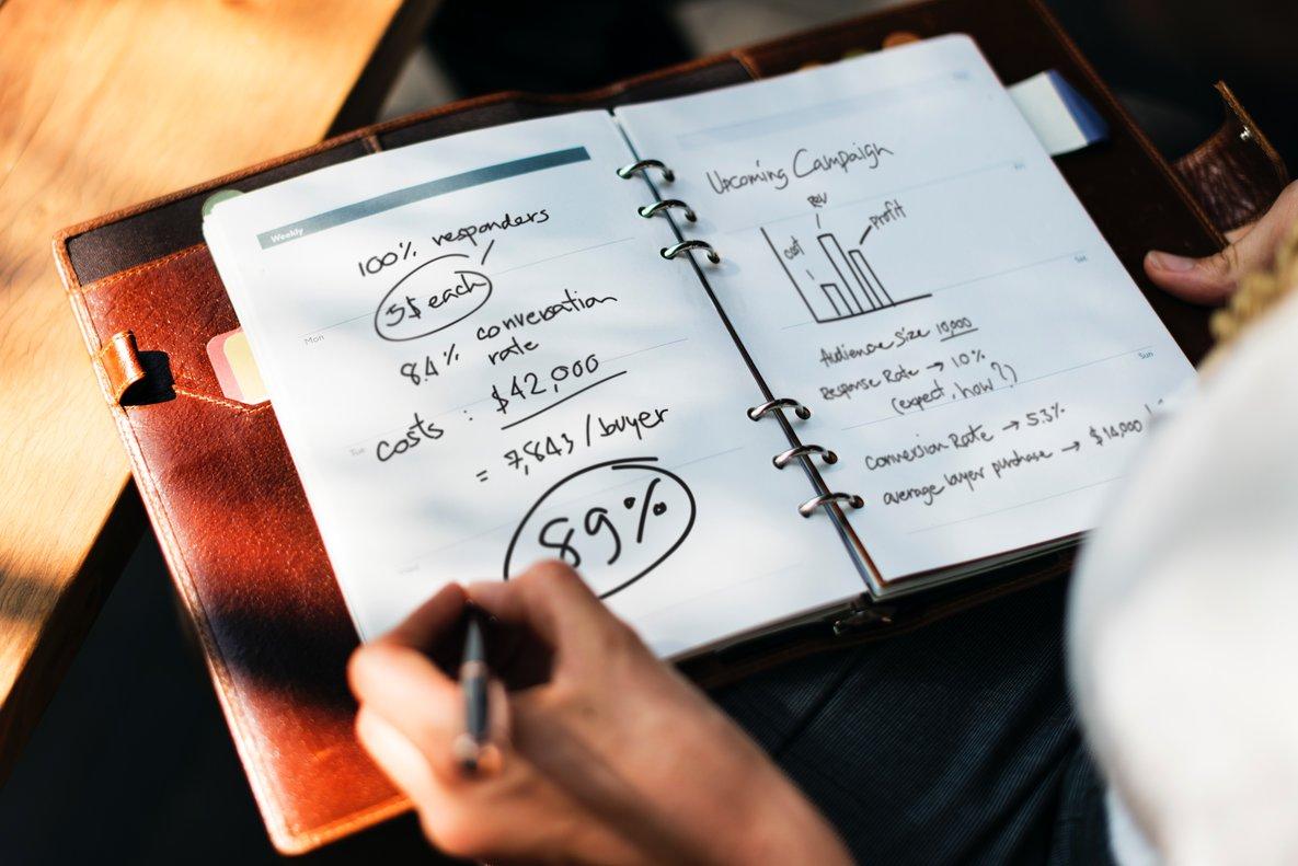 Según datos delObservatorio Inverco, cuatro de cada diez partícipes invierte en fondos desde hace 5 años.