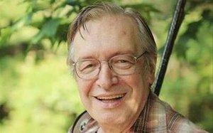 El guru de Bolsonaro: un astròleg, bloguer i youtuber de 71 anys
