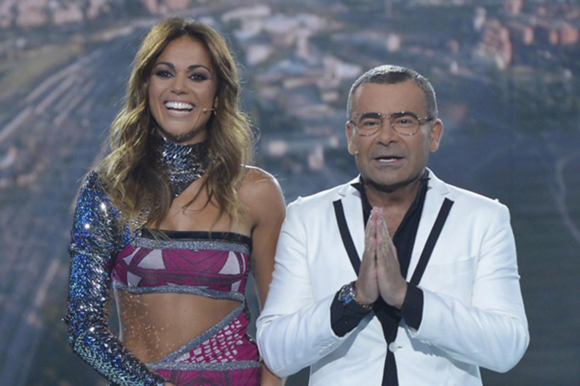 Telecinco estira el éxito de 'Supervivientes' con una nueva gala este lunes