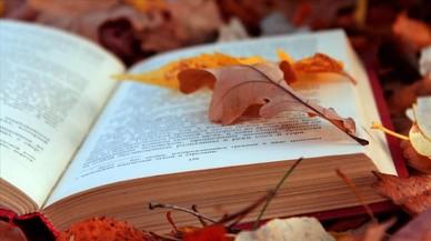 Leer no nos hace libres