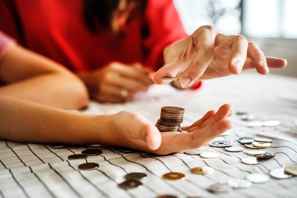 La banca ética se apoya en la transparencia y la inversión en proyectos con impacto social positivo.