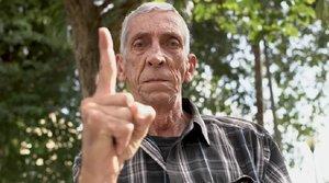 El video inicial de la campaña muestra a cubanos de distintas generaciones dentro de la isla hablando acerca del aniversario de lo que uno de ellos define como 60 años de miserias y abusos.