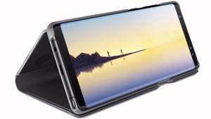 El Samsung Galaxy Note 8, uno de los móviles en oferta en el Amazon Prime Day 2018.